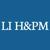 Li Home & Property Maintenance Corp
