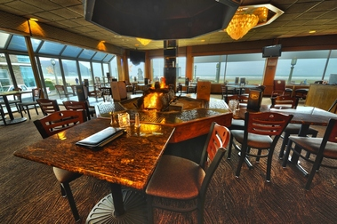 Shilo Restaurants & Lounges, Seaside OR