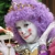 Premier Clowns Unlimited