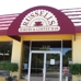 Russell's Bakery