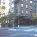Archstone Murray Hill - Apartments & Apartment Rentals