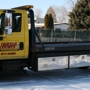 Canyon County Towing & Rcvry