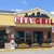 City Grill Restaurant & Catering