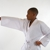 Innovations in Creative Arts & Martial Arts