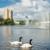 John Knox Village Of Florida Inc