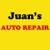 Juan's Auto Repair
