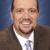 American Family Insurance - Joseph Williams