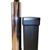 OPWS Water Filters Sales Service & Repair