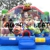 Laugh N Leap - Inflatable Party Rentals