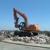 Atlas Excavating & Breakers