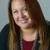 Kelly Bowlin: Allstate Insurance