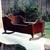 Halley Grant Furniture