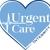 Integrity Urgent Care