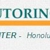 The Tutoring Center, Honolulu HI