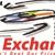 CD Exchange.