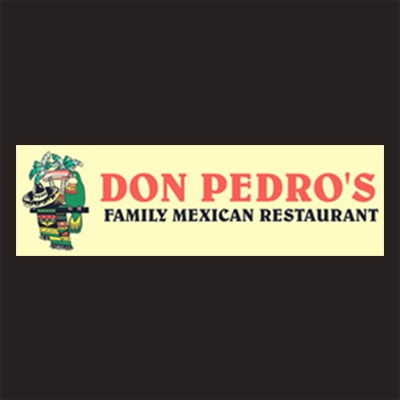 Don Pedro's Family Mexican Restaurant., Dickinson ND