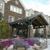 Staybridge Suites DENVER SOUTH-PARK MEADOWS