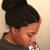 Eveline Hair Braiding