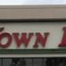 HomeTown Buffet - CLOSED
