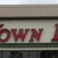 HomeTown Buffet - Santa Clara, CA