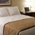 Extended Stay America Oklahoma City - Northwest