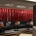 Kimpton Hotel Palomar Los Angeles-Beverly Hills