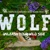 Wolf Supply Company