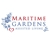 Maritime Gardens Assisted Living
