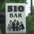 510 Bar