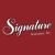 Signature Associates, Inc.