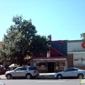 Chevy Chase Wine & Spirits - Washington, DC