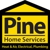 Pine Home Services