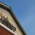 Williamson Insurance Service Of Zanesville Inc