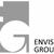 Envisuality Group, Inc