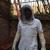 SLO Honey Co - Bee Removal