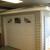 Overhead Door Company of Southeast Pennsylvania