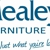 Mealey's Furniture Whitehall/Lehigh Valley