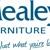Mealey's Furniture of Bensalem