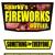 Sparky's Fireworks Outlet