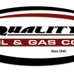Quality Oil & Gas Company Inc