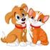 KEP CLEAN SERVICE  & Pet care