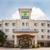 Holiday Inn Express & Suites FORT WORTH SOUTHWEST (I-20)