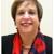 GreatFlorida Insurance - Lourdes Martinez