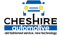 Cheshire Automotive in Merriam