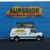 Superior Heating & Cooling Co