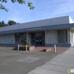 Drew Pharmacy Center