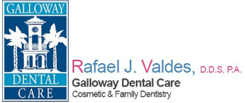 Galloway Dental Care Miami