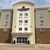 Candlewood Suites WOODWARD