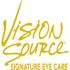 Vision Source Greenway-Galleria