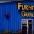 Furniture & Mattress Outlet Inc